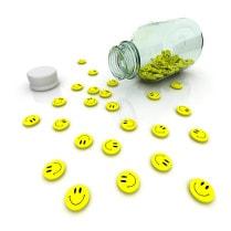 All Natural Anti Depressants