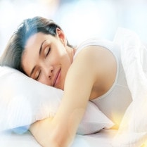 All Natural Sleep Aids